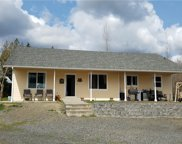 12901 Yeager Rd, Monroe image