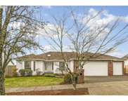 11888 SE SOVEREIGN  CT, Happy Valley image