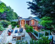 365 Lovell Avenue, Mill Valley image
