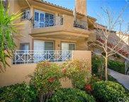 23615     Del Monte Drive   345, Valencia image