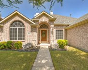 3625 Queenswood Court, Fort Worth image