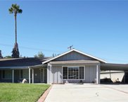 2415 Fullerton Road, Rowland Heights image
