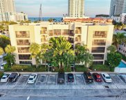 520 Orton Ave Unit #503, Fort Lauderdale image