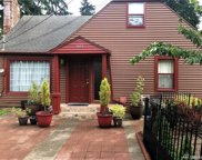 7453 S 116th Place, Seattle image