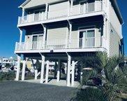 6 The Peninsula, Ocean Isle Beach image