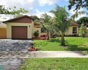 333 NW 40th Ter, Deerfield Beach image