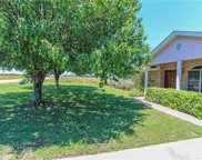 125 Meadow Valley Loop, Jarrell image
