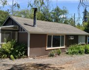 5211 139th Ave SE, Snohomish image
