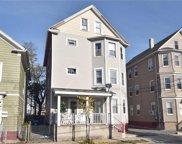 189 Colfax  Street, Providence image