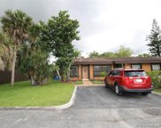 10300 Fern Ct Unit #10300, Pembroke Pines image