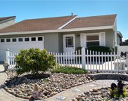 120 Anita Avenue, Grover Beach image