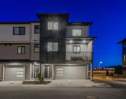 34825 Delair Road Unit 7, Abbotsford image