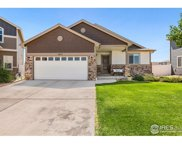 1813 Bell View Dr, Windsor image