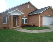 1599 Mayfair  Drive, Conover image