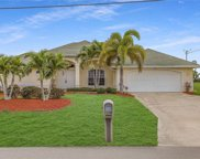 3437 Gulfstream  Parkway, Cape Coral image