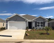 186 Pine Forest Dr., Conway image