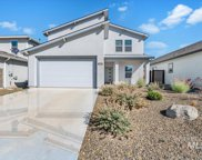 5656 W Song Sparrow St, Boise image