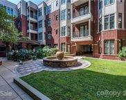 2810 Selwyn  Avenue Unit #209, Charlotte image
