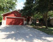415 Cattle Ranch Dr, San Antonio image