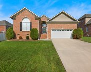720 Clemmons Crossing Court, Clemmons image