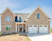 889 Shady Hill Drive, Lewisville image