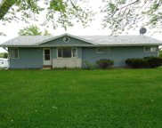 1180 COUNTY ROAD 2275, Moberly image