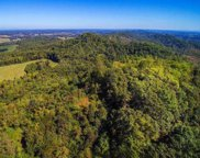 536 Anderson Rd, Sweetwater image