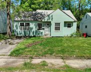 420 E South Avenue, Independence image