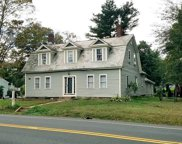 19 East South Street, Suffield image
