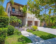 13183 Sunset Point Way, Carmel Valley image