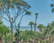 65 Ocean Lane Unit #205, Hilton Head Island image