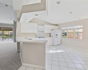 2430 Old Groves Rd Unit B-204, Naples image