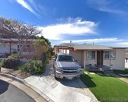 6831 Ives Ct, Linda Vista image