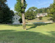 7000 Rotherwood Drive, Knoxville image