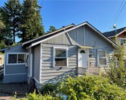 1009 SW 117th St, Seattle image