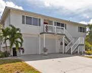8155 Lagoon RD, Fort Myers Beach image