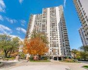 1460 N Sandburg Terrace Unit #501, Chicago image