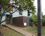 87-145 Helelua Street Unit 5, Waianae image