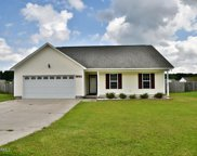 129 Christy Drive, Beulaville image