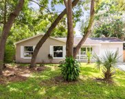 1311 Willow Valley Drive, Brandon image