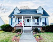 1780 Ammons Drive, Clemmons image