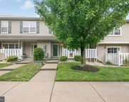 1603 Beacon Hill   Drive, Sicklerville image
