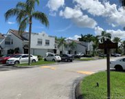 4685 Nw 97th Ct Unit #41, Doral image