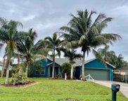 524 SE Oceanspray Terrace, Port Saint Lucie image