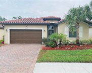 11067 Cherry Laurel Dr, Fort Myers image