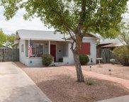 2333 N Edgemere Street, Phoenix image
