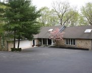 8165 Beech Knoll, Indianapolis image