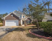 827 Riverward Dr., Myrtle Beach image