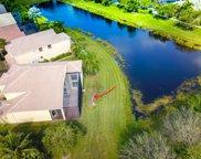 7938 Sunburst Terrace, Lake Worth image
