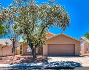 642 ROLLING VALLEY Way, Henderson image